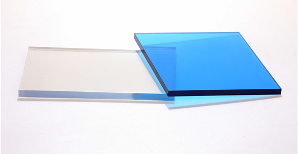 Solid-Polycarbonate-Sheet for swimming pool enclosure