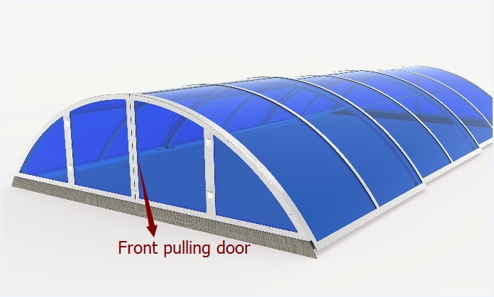 pool-enclosure-door