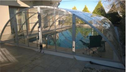 pool-enclosure-door