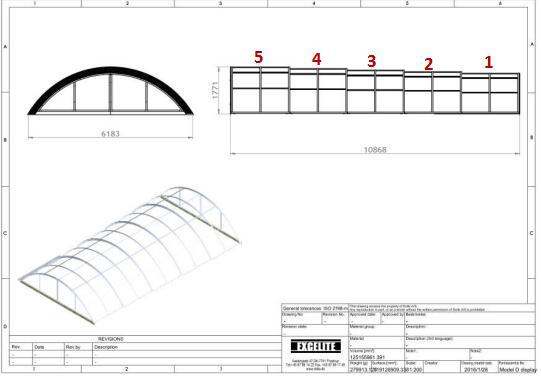 pool-enclosure-model-d