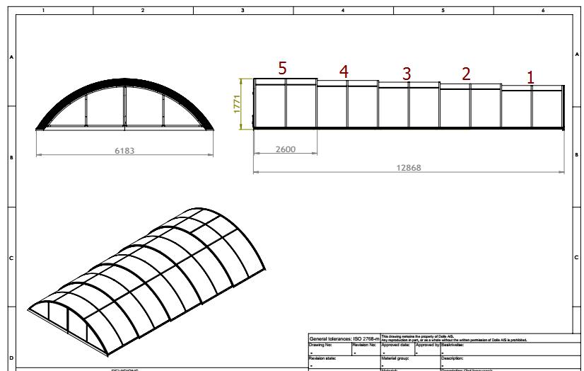 pool-enclosure-model-e