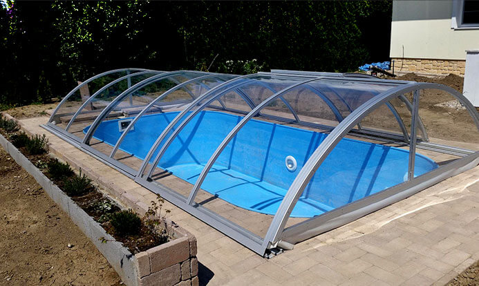 Why Solid Polycarbonate Enclosures Are Great Alternatives to ...