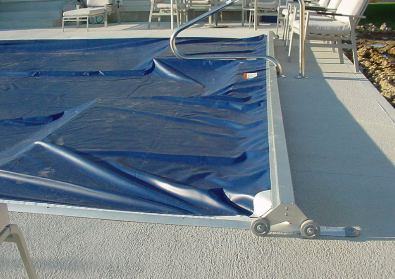 Swimming pool covers ultimate guide to choosing the best Best swimming pool automation system