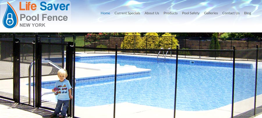 Pool Fence: The Ultimate Buying Guide