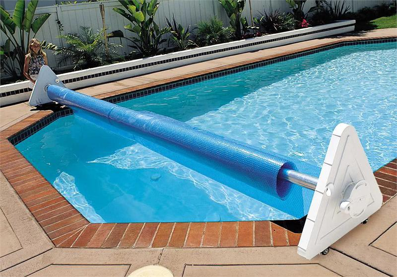 Pool Covers The Definitive Guide To Protect Your Swimming Pool Excelite Pool