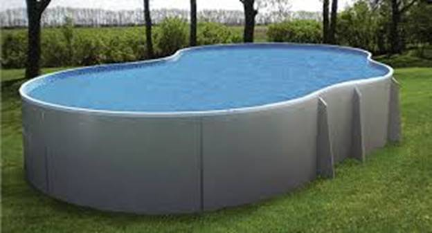 Above Ground Pool Installation The Complete Guide Excelite Pool