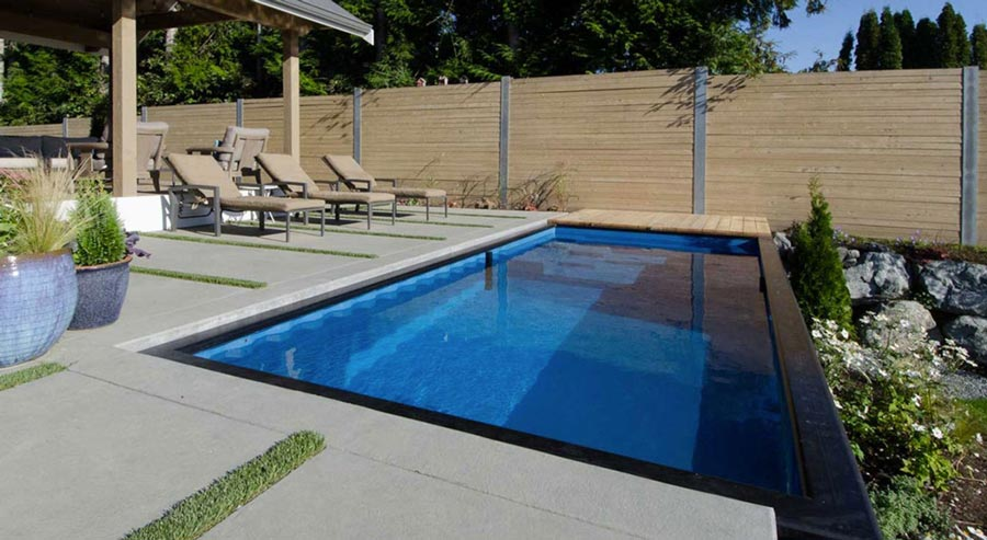 Shipping Container Pool The Ultimate Buying Guide Excelite Pool