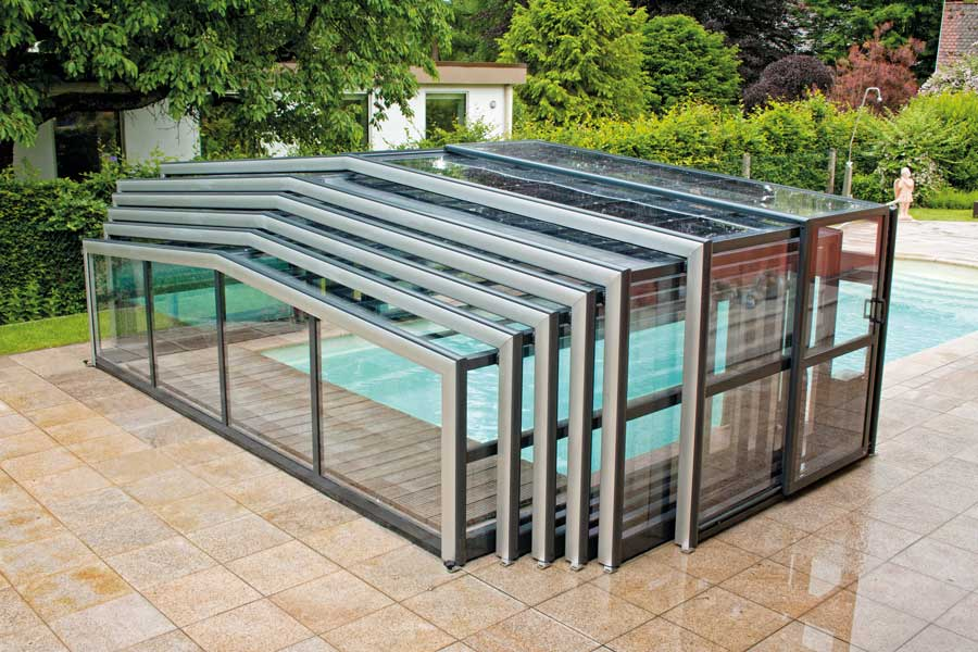 Build Your Own Pool Enclosure The Complete Guide Excelite Pool