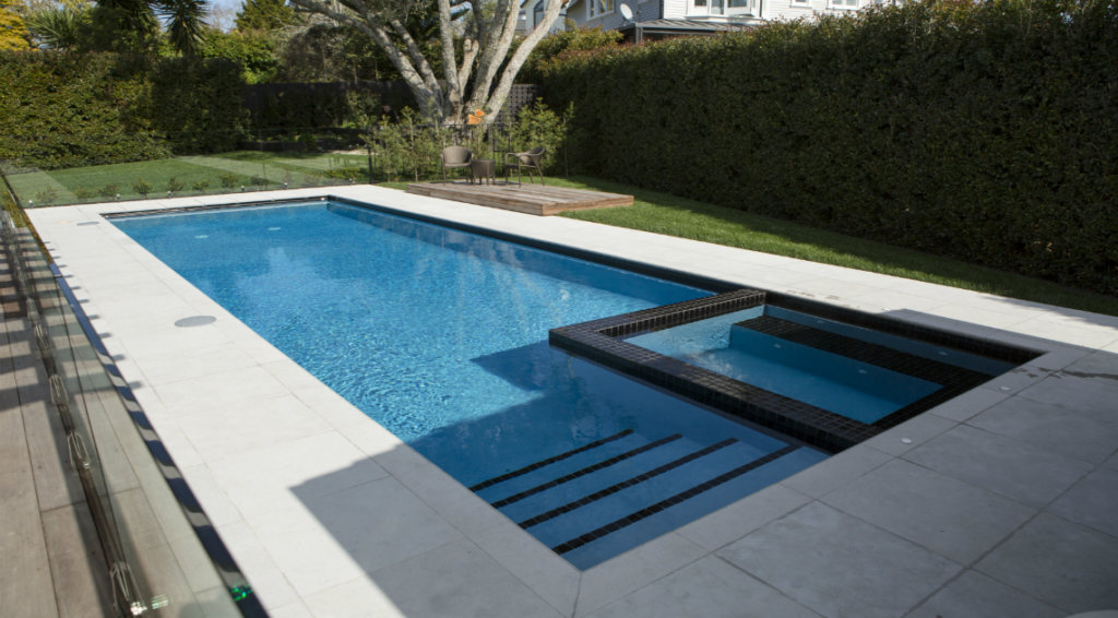 The Ultimate Guide On How to Build Your Own Pool in 2018 - Excelite Pool